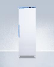 ARS15PVLOCKER Refrigerator Front