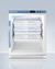 ARG6PVDR Refrigerator Full