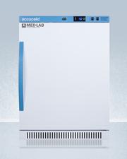 ARS6ML CLONE Refrigerator Front