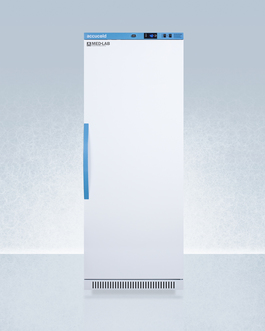 ARS12ML CLONE Refrigerator Front