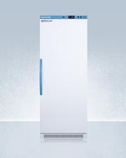 ARS12MLDR Refrigerator Front