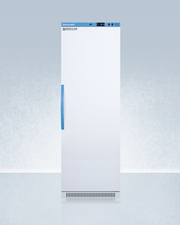 ARS15ML CLONE Refrigerator Front