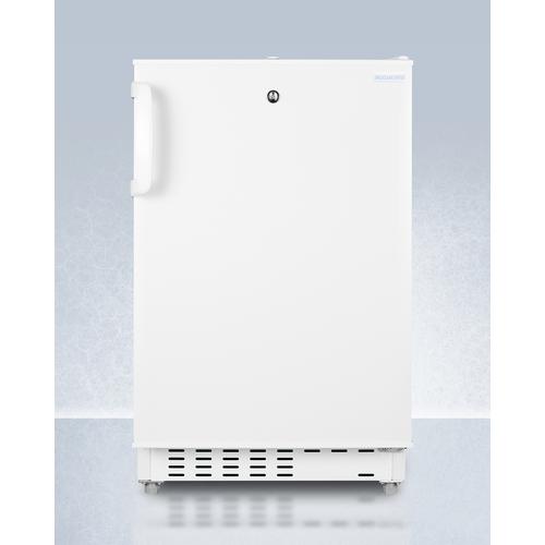 ADA302RFZ Refrigerator Freezer Front