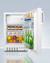 ADA302RFZ Refrigerator Freezer Full