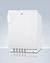 ADA302RFZ Refrigerator Freezer Angle