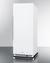 FFAR12WRI Refrigerator Angle