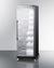 SCR1401RI Refrigerator Angle