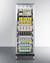 SCR1401RICSS Refrigerator Full