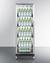 SCR1401LHRI Refrigerator Full