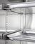 SCR1401RICSS Refrigerator Detail