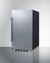 FF195H34 Refrigerator Angle