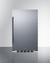 FF195H34 Refrigerator Front