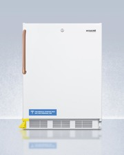 FF7LWBITBCSTOADA Refrigerator Front