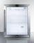 SPR314LOSCSS Refrigerator Front