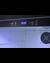 AL55CSS Refrigerator Detail