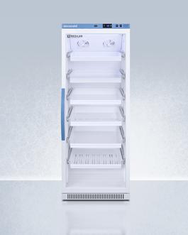ARG12MLDR Refrigerator Front