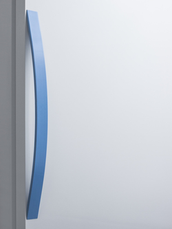 ARS8PVDR Refrigerator Door