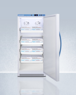 ARS8PVDR Refrigerator Full
