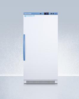 ARS8PVDR Refrigerator Front