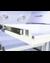 ARS8PVDR Refrigerator Detail