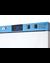 ARS8PVDR Refrigerator Controls