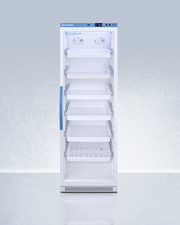 ARG15PVDR Refrigerator Front