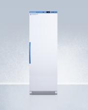 ARS15PVDR Refrigerator Front
