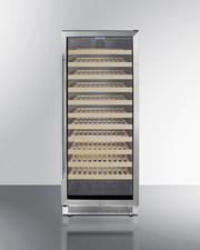 SWC1127B Wine Cellar Front