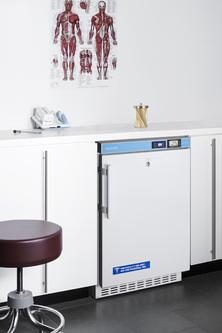 ACR45LCAL Refrigerator Set