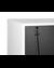 ACR45LSTO Refrigerator Detail