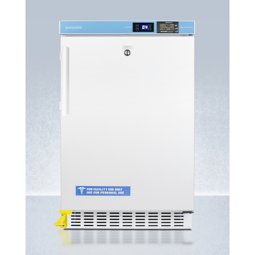 ACR45LSTO Refrigerator Front