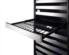SWCP2163 CLONE Wine Cellar Detail