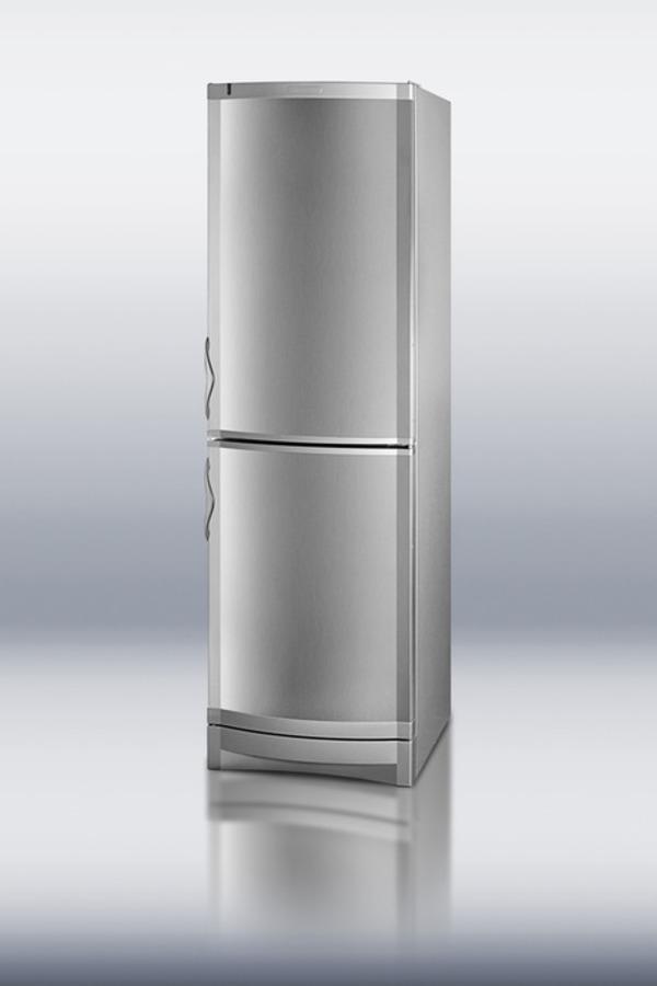 CP171SS | Summit Appliance
