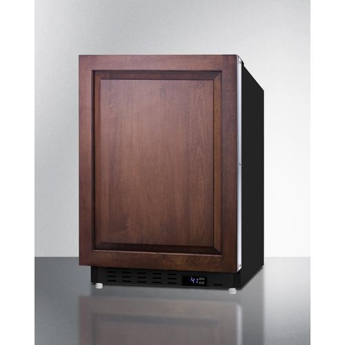ALR47BIF Refrigerator Angle