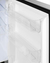 ALR47BIF Refrigerator Detail