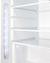 ALR47BSSHV Refrigerator Detail