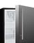 ALR47BCSSHV Refrigerator Detail