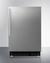 ALR47BCSSHV Refrigerator Front