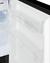 ALRF49B Refrigerator Freezer Detail