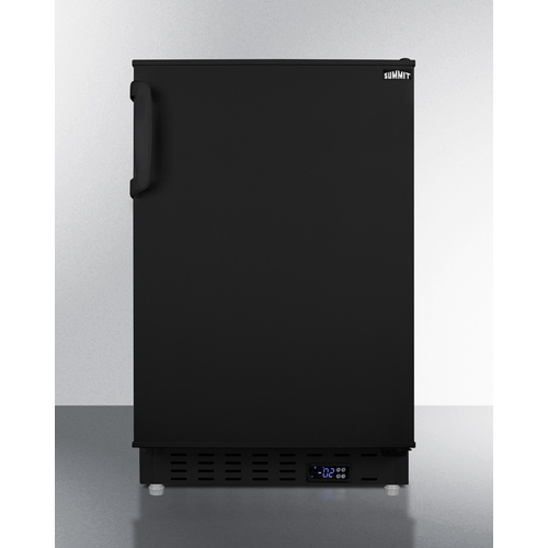 ALFZ37B Freezer Front