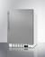 ALR46WSSHV Refrigerator Angle