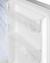 ALR46WSSHV Refrigerator Detail