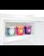 ALRF48CSSHV Refrigerator Freezer Detail