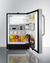 ALRF49BSSTB Refrigerator Freezer Full
