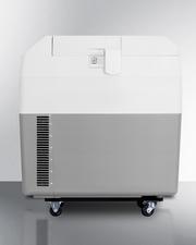 SPRF36M2 Refrigerator Freezer Front
