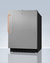 ADA302BRFZSSTBC Refrigerator Freezer Angle