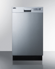DW18SS31ADA CLONE Dishwasher