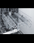 DW18SS31ADA CLONE Dishwasher Detail
