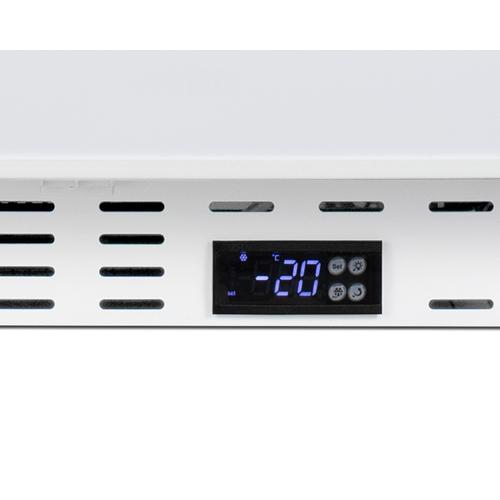 ADA305AF Freezer Detail