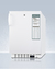 ADA404REF Refrigerator Angle